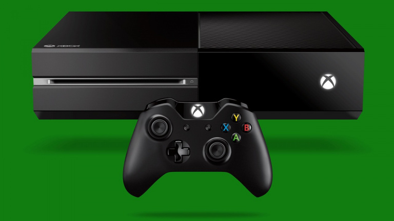 Xbox One : 39 jeux en promo à l'occasion des Game Awards