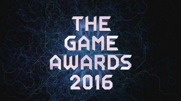 The Games Awards : Et les gagnants de cette édition 2016 sont...