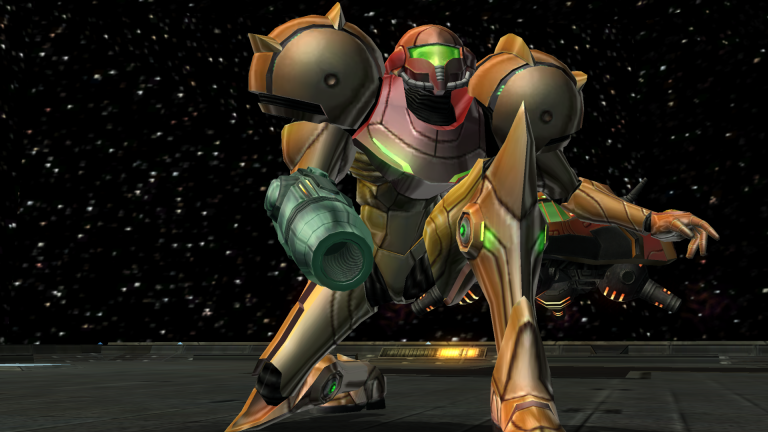 Retro Studios (Metroid Prime) recrute des développeurs