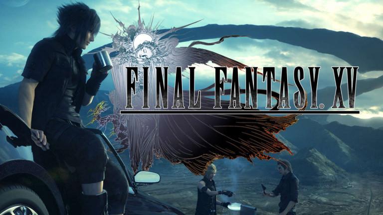 Les meilleurs catalyseurs - Soluce Final Fantasy XV - jeuxvideo com