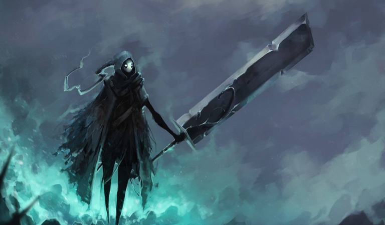 Shattered : Tale of The Forgotten King dépasse ses objectifs