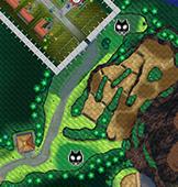 Pokémon de la route 17