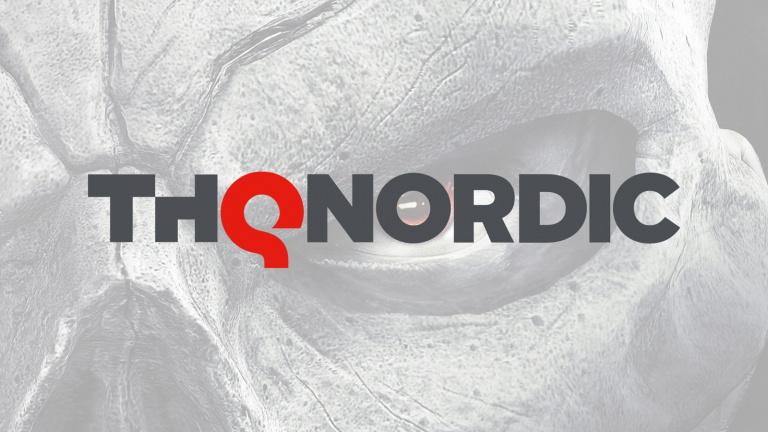 THQ Nordic concocte deux jeux pour la Nintendo Switch