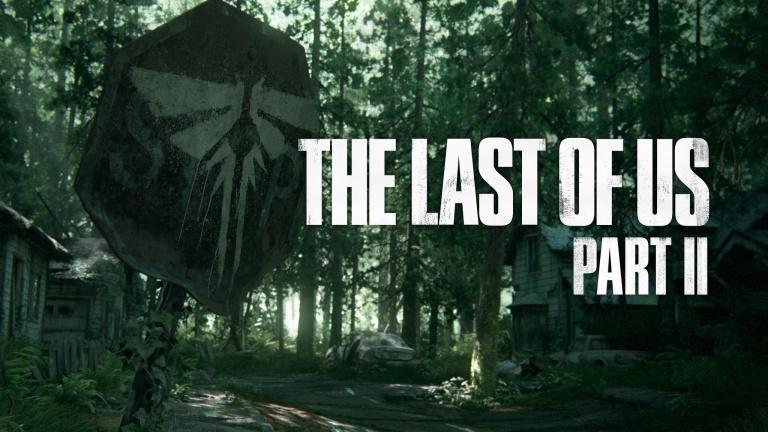 Joel jouable dans The Last of Us 2 ?
