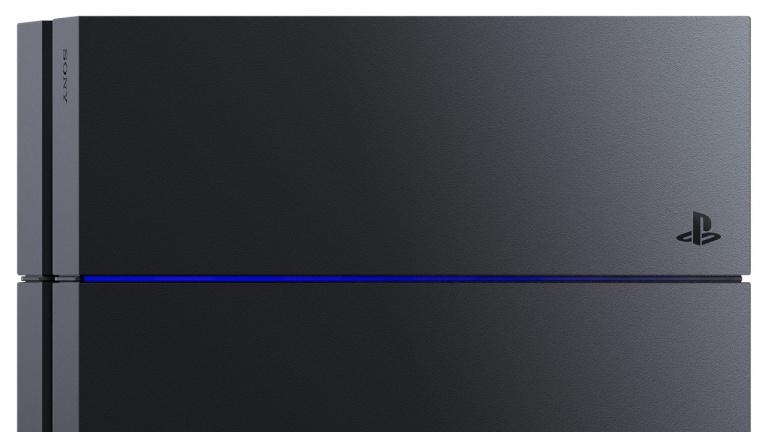 PlayStation 4 : 50 millions de consoles écoulées
