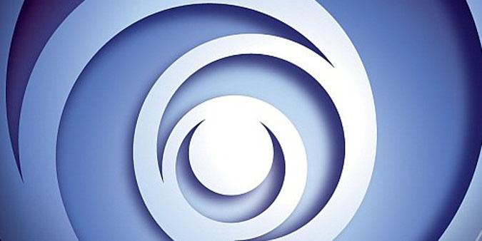 Vivendi au-dessus du quart du capital — Ubisoft