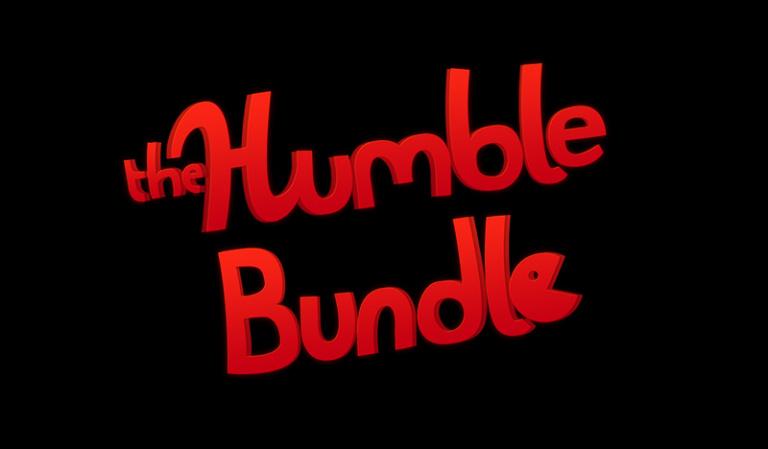 Découvrez le bundle Yogscast Jingle Jam 2016 chez Humble Bundle !