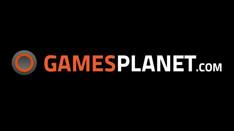 Promo : Gamesplanet vous présente ses soldes de Noël