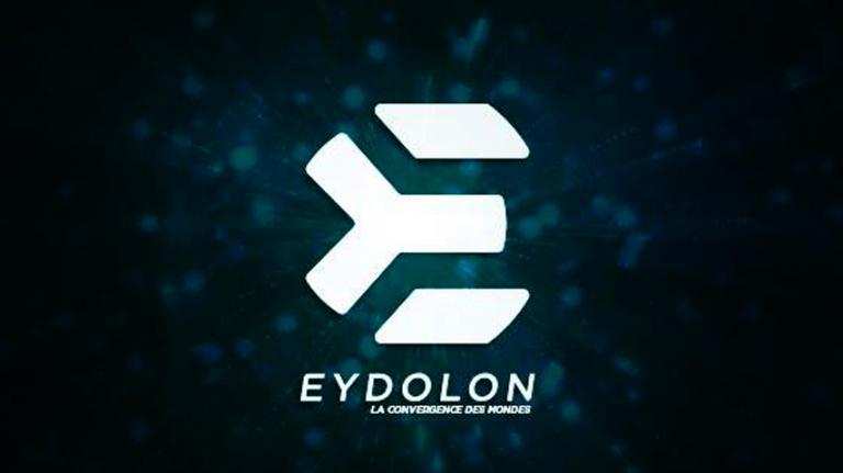 EYDOLON : un espace dédié à la réalité virtuelle ouvre ses portes à Lyon
