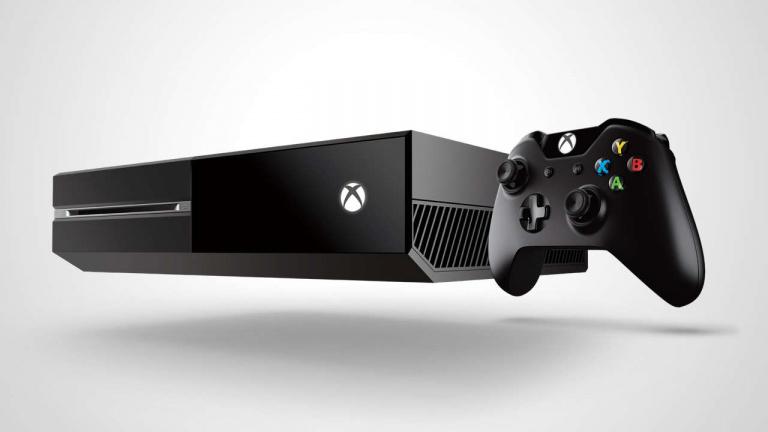 Xbox One : plus de 50% des joueurs utilisent la rétrocompatibilité