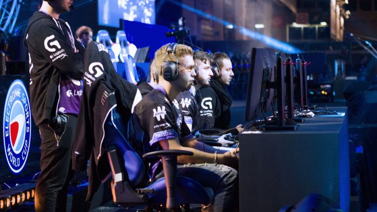 CoD Black Ops III sera toujours suivi l'année prochaine