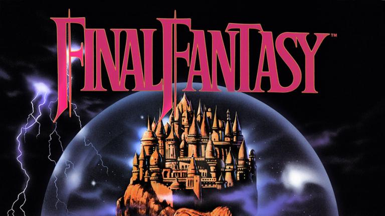 30 ans de Final Fantasy : des annonces à prévoir