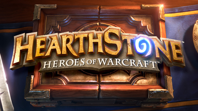 prêtre low cost hearthstone