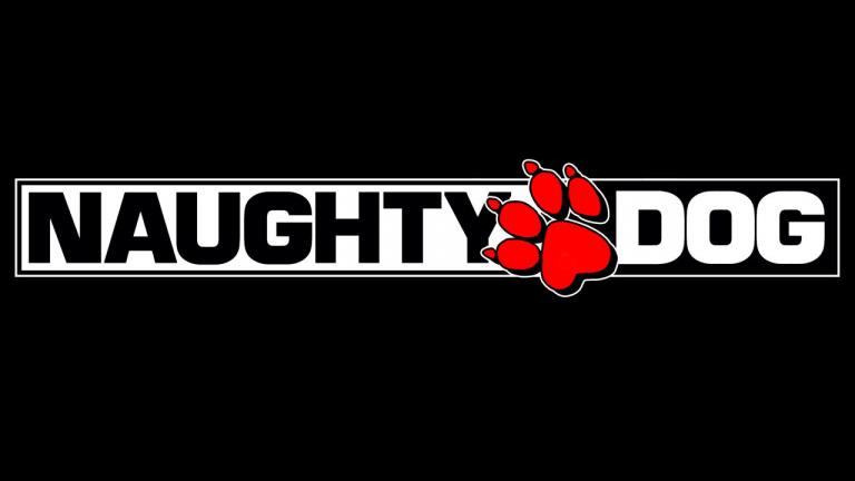 """Naughty Dog : La revente à Sony était une """"bonne décision"""""""