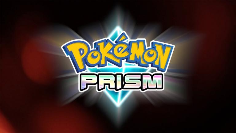 Pokémon Prism : Nintendo fait interdire le fangame