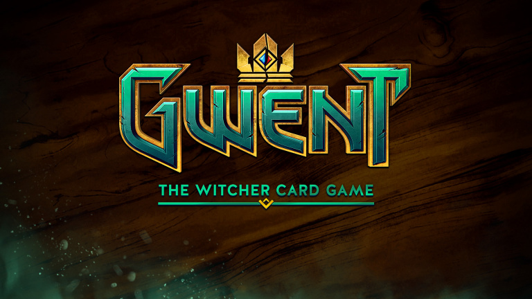 Gwent : une mise à jour majeure revoit le système de progression