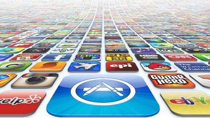 Promo : Des réductions a emporter partout sur iOS