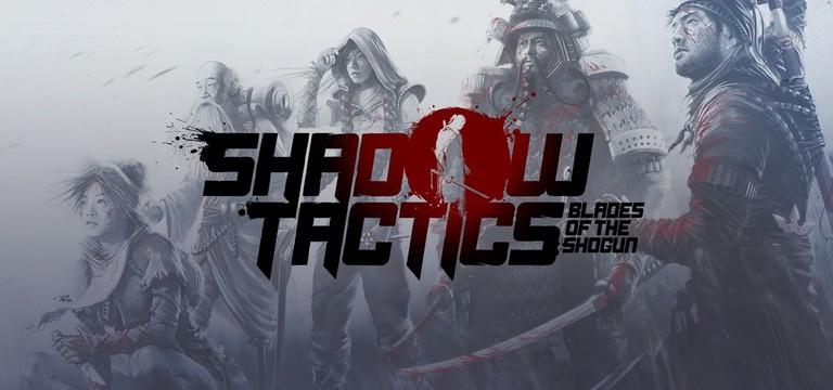 Guide, astuces, wiki, conseils, cheats Shadow Tactics : Blade of the Shogun