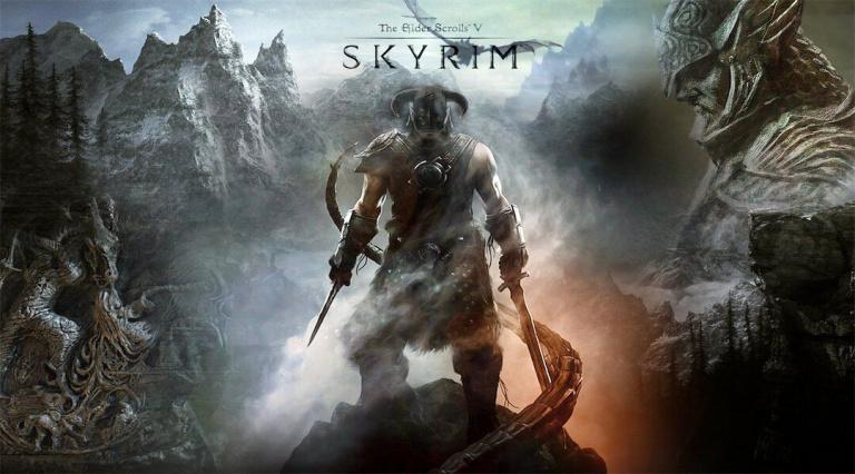 Skyrim : soluce, modder le RPG culte, sélection de mods... Notre guide complet