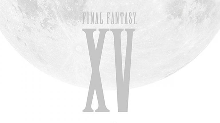 Final Fantasy XV : l'album Piano Collections annoncé et daté