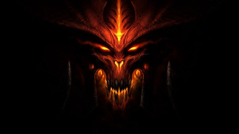 Diablo s'invite dans les jeux Blizzard pour ses 20 ans
