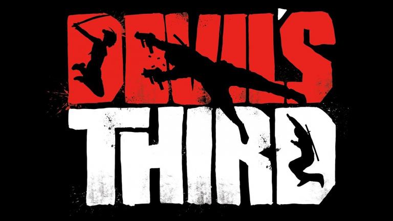 Devil's Third : Déjà la fin des serveurs multijoueur