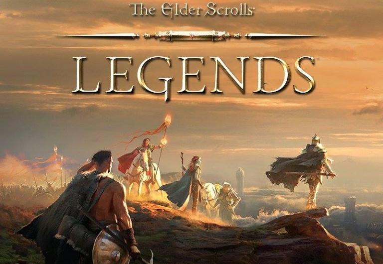 The Elder Scrolls Legends : decks, astuces, conseils, pierres d'âmes... Notre guide complet