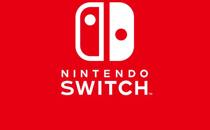 [MAJ] Présentation de la Nintendo Switch : le dispositif exceptionnel jeuxvideo.com