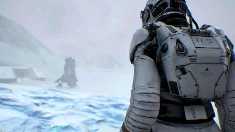 The Turing Test arrive également sur PS4 à la fin du mois