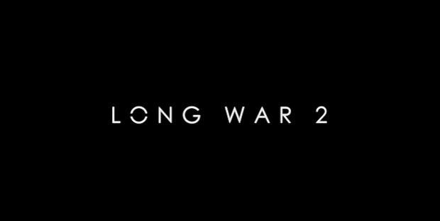 XCOM 2 : Firaxis annonce le mod officiel Long War 2 sur PC