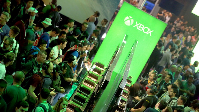 Microsoft revient sur ses moments forts de l'année 2016