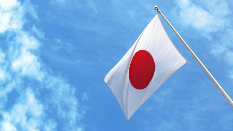 Japon : le bilan des ventes de l'année 2016