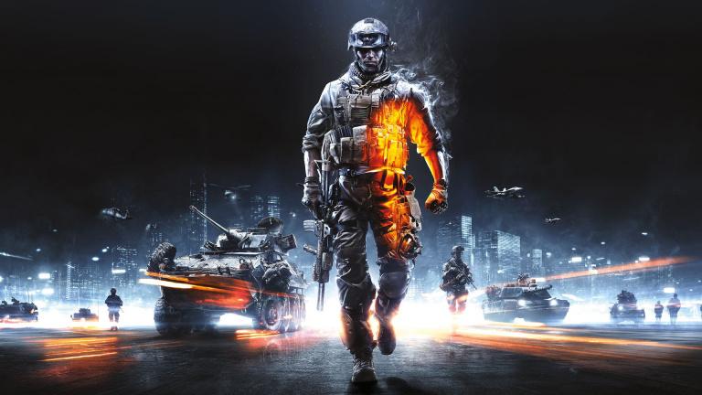 Battlefield 3 et Dragon Age Origins deviennent rétrocompatibles sur Xbox One