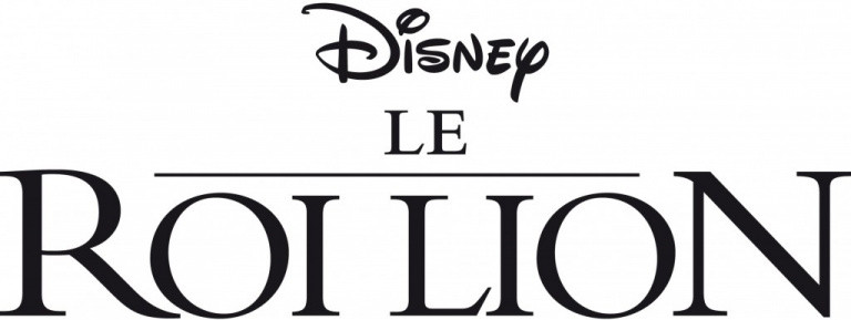 Le Roi Lion : les coulisses de l'adaptation de Disney