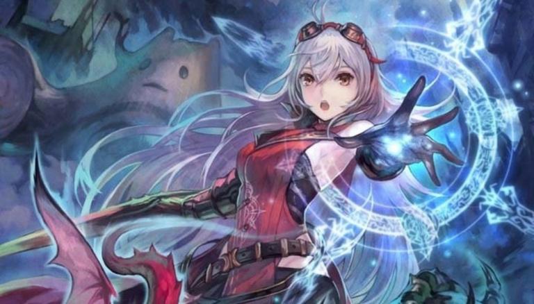 Atelier Sophie et Nights of Azure : Un bundle et des DLC gratuits sur PC
