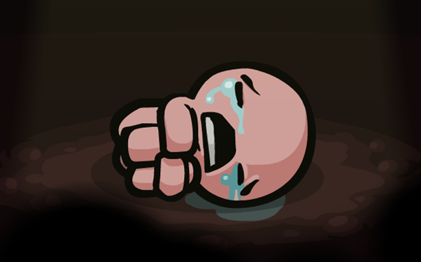 The Binding of Isaac: Rebirth enfin disponible sur iOS