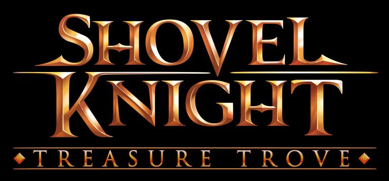 Shovel Knight annoncé sur Switch