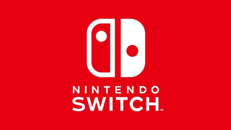 Nintendo Switch : Skylanders Imaginators annoncé pour le mois de mars