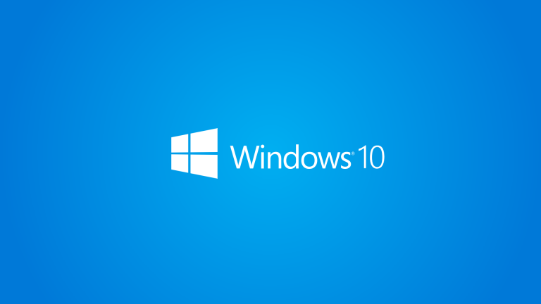 """Microsoft annonce l'arrivée d'un """"mode jeu"""" pour Windows 10"""