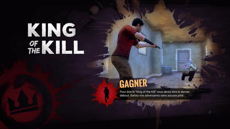 Bien débuter - Nos conseils pour les débutants d'H1Z1 King Of The Kills