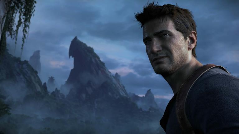 Uncharted : le film a (encore) un nouveau réalisateur, voici ses commentaires