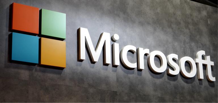 Le trimestre d'Xbox : entre performances digitale et déclin hardware