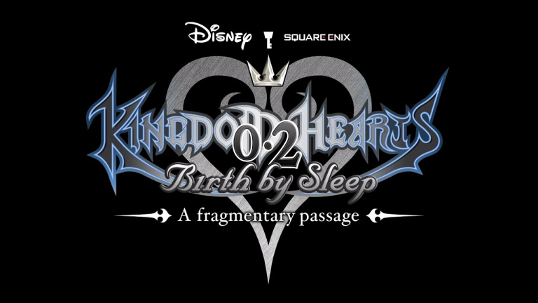 Kingdom Hearts 0.2 Birth by Sleep - A fragmentary passage : Notre guide complet du jeu !