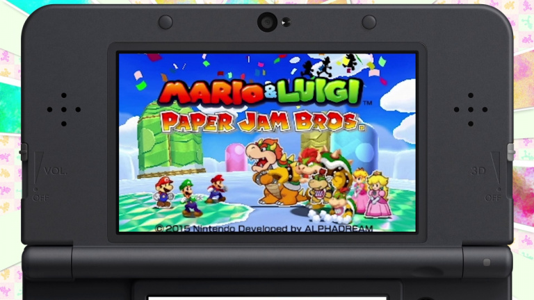 Nintendo : la Switch ne mettra pas fin aux consoles portables