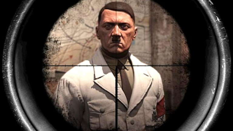 Sniper Elite 4 : la configuration PC recommandée