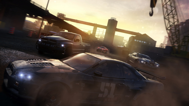 Marché Xbox Live: Les bons plans du Gold de la semaine du 7 au 13 février 2017