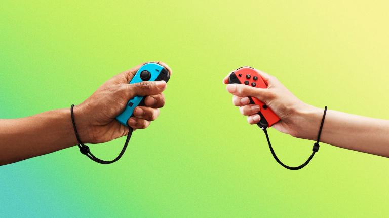 1-2 Switch : le nombre de mini jeux finit par être dévoilé