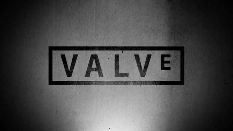 Valve : 3 nouveaux jeux VR en chantier