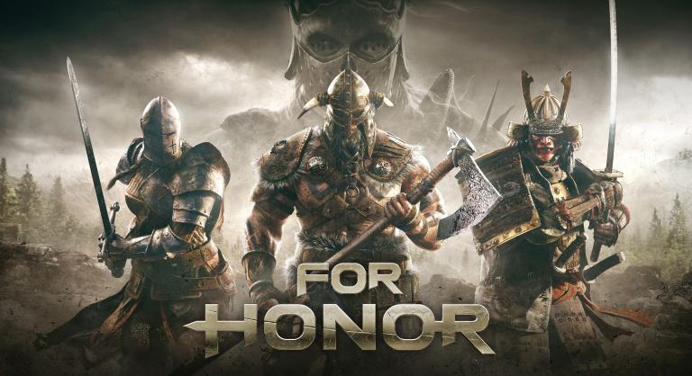 For Honor : astuces & conseils, héros, modes multijoueurs... notre guide (MAJ)