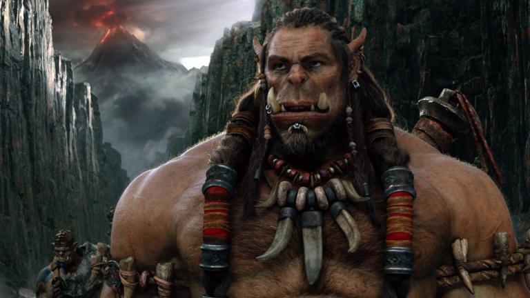Une suite pour le film Warcraft ? Ce n'est pas encore acté